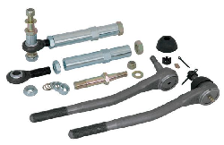 /catalog_parts_kartinka/70345.png